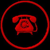 Redpayphone