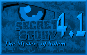 SecretStory4 1 Mystery Of Salem