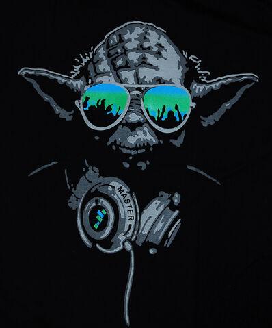 File:Yoda2.jpeg