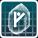 Material q2 rune pentagram.png