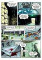 ISSUE 11 COMIC.jpg