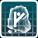 Material q1 rune pentagram.png