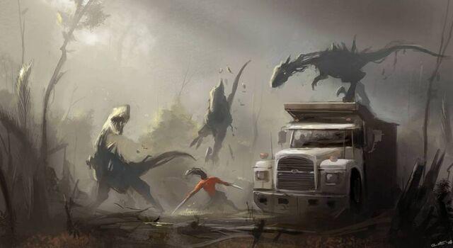 File:Raptors7.jpg