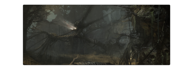 File:Accursed woods header1.png