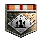 File:Award honor.png