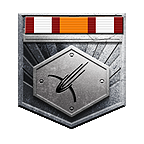 File:Engineered Defense.png