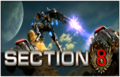 Thumbnail for version as of 17:34, August 9, 2013