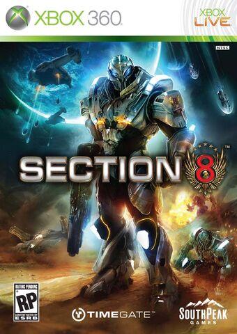 File:Section8X-Box.jpg