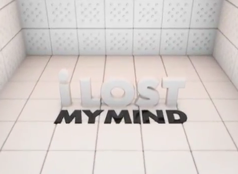 File:Ilostmymind12.png