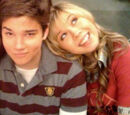 Couples Like Seddie