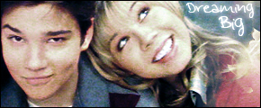 File:Dreaming Big Nathan and Jennette.jpg