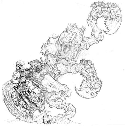 File:Kara spider mammoth (1).jpg