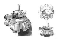 Sedition-Wars-Hurley-Drone-Concept