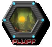 File:Fluff.png