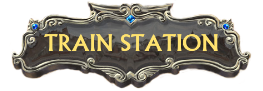 File:Expert Rank Name Plaque Train Station.png