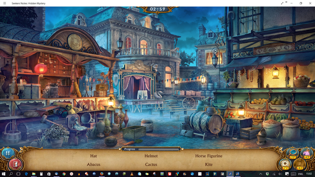 File:Marketplace2 15.02.50.png