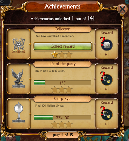 File:Achievements Window.png