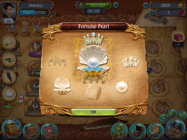 File:Combining Fortune Pearl 2.png