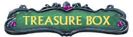 File:Sleuth Rank Name Plaque.png