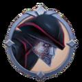 Monster Level 2 icon