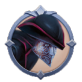 File:Monster Level 2 icon.png