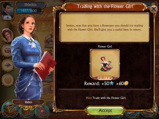 File:Tutorial Quest Flower Girl.png