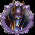 Monster Level 3 icon