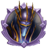 File:Monster Level 3 icon.png