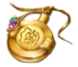 Merchant's Talisman Artifact