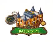 File:Ballroom Timeshift symbol.png