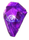 Crystal of Secrets