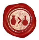 File:Morph mode symbol.png