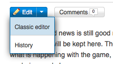 File:Classic editor select.png