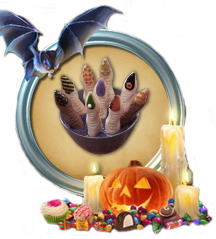 File:Halloween Special Quests bubble.PNG