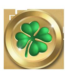 File:Patricks Day Update Leprechaun coins.png