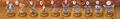 Achievements trophies.png