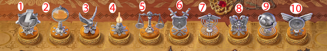 File:Achievements trophies.png
