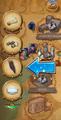 Quests desktop arrow.png