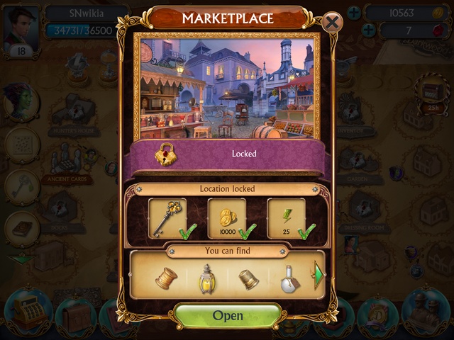 File:Open Location Window Marketplace.png