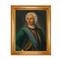 C0257 Mayoral Heritage i06 Grandfathers Portrait