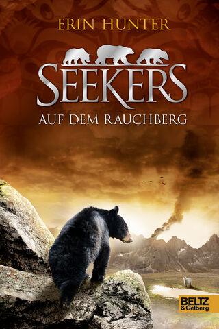 File:Seekers SM DE.jpg