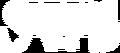 Миниатюра для версии от 05:46, июня 30, 2015