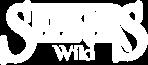 Странники Вики