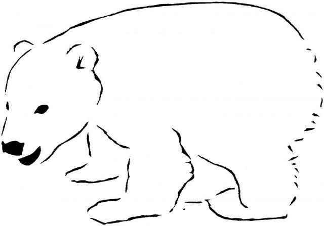 File:Polar-bear blank.jpg