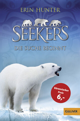 File:Seekers TQB DE Paperback.jpg
