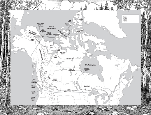 File:Bear map.jpg