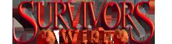 Survivor Dogs Wiki