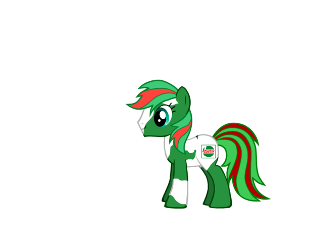 File:Castrol the Pony.png