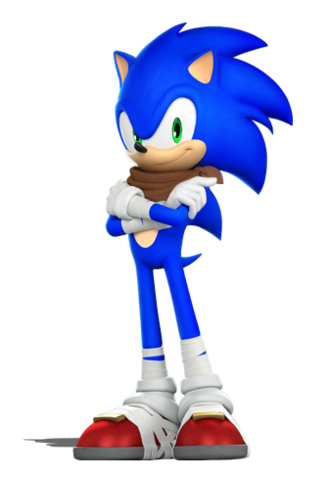 File:Sonic Boom Sonic 2.png