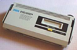 File:SG-1000 II.jpg